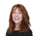 Laura Baker - Group Compliance Officer and Mortgage Manager