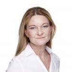 Liz Fahy - Lending Manager