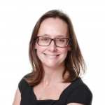 Nicky de Veulle - Group Operations Director