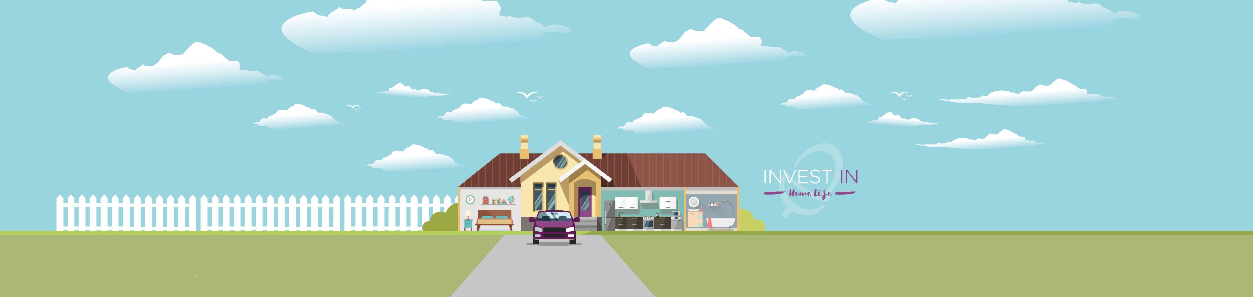 investin-home-life-campaign-home