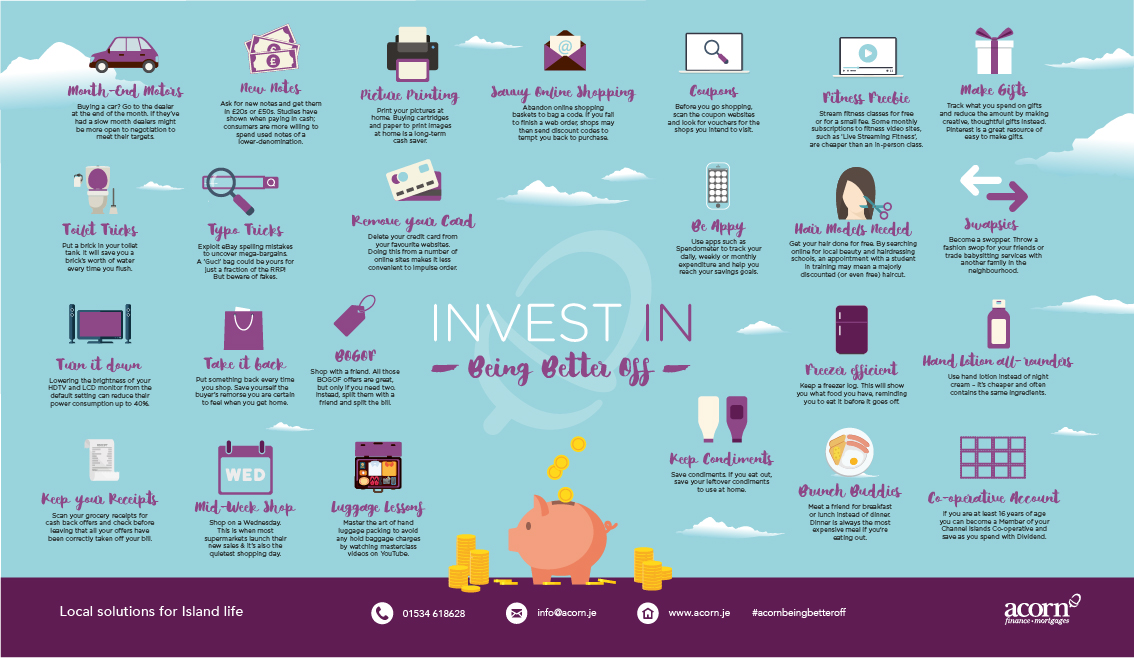 j000791-investin-being-better-off-proof1-1-26
