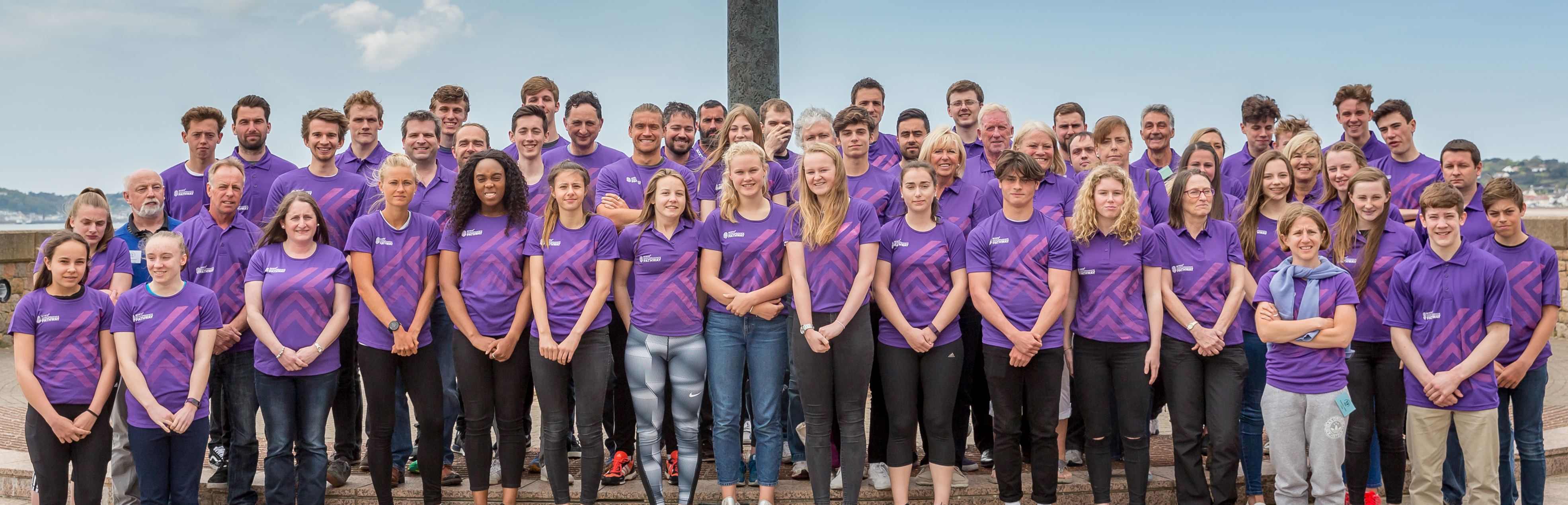 PP-team-image
