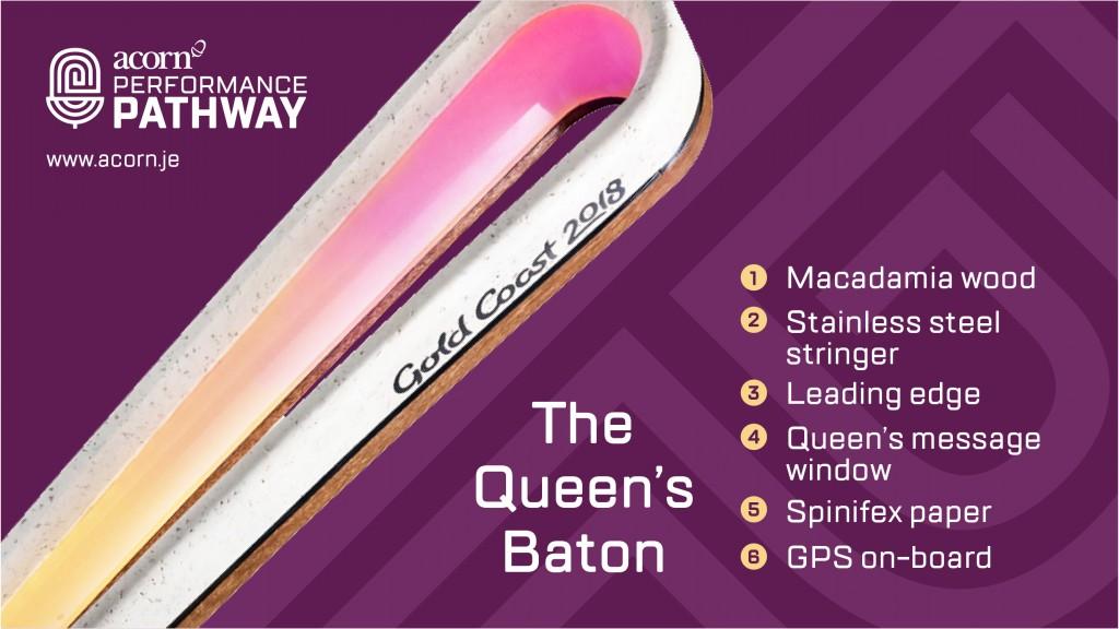 Queens-Baton-horizontal